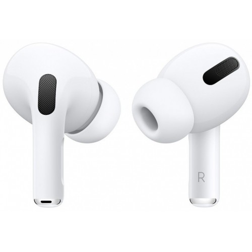 Apple AirPods Pro MWP22 фото 2