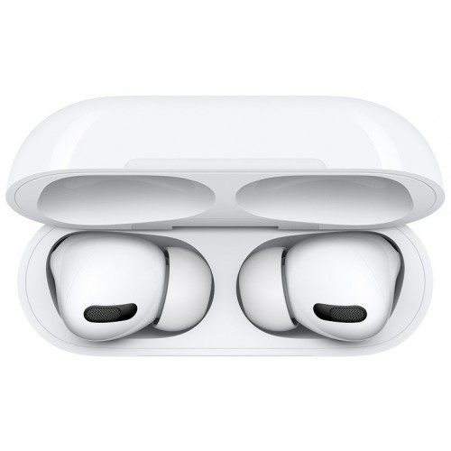 Apple AirPods Pro MWP22 фото 4