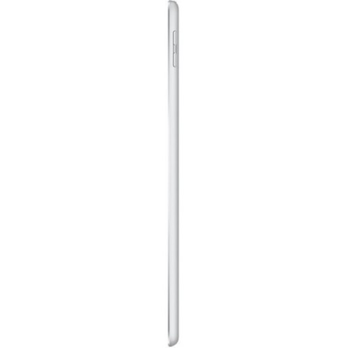 Apple iPad 2018 32GB LTE MR6P2 (серебристый) фото 3