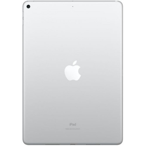 Apple iPad Air 2019 64GB MUUK2 (серебристый) фото 3