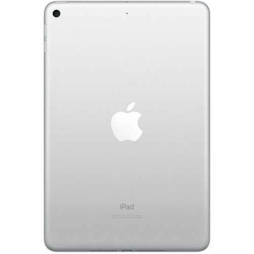 Apple iPad mini 2019 256GB MUU52 (серебристый) фото 2