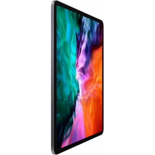 Apple iPad Pro 12.9