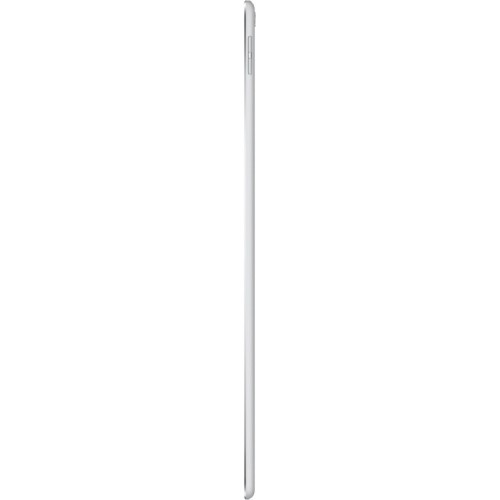 Apple iPad Pro 12.9 512GB LTE Silver фото 4