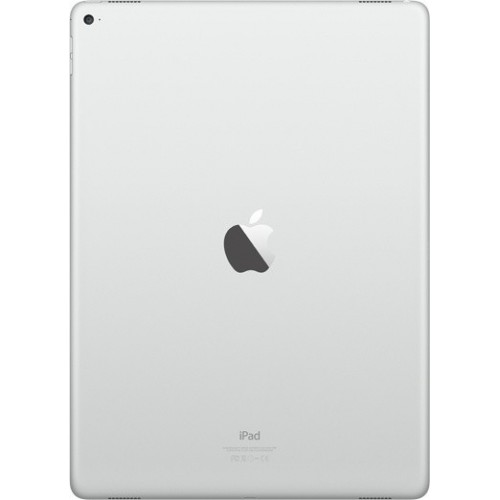 Apple iPad Pro 32GB Silver фото 3