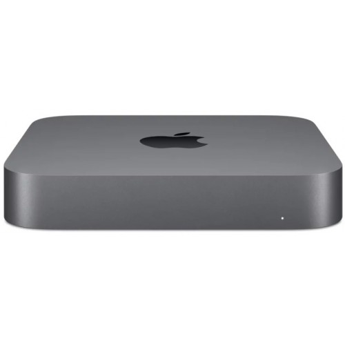 Apple Mac mini 2018 MRTR2