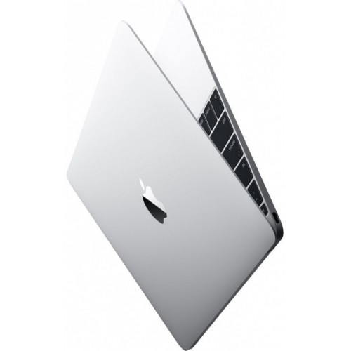Apple MacBook (2016 год) [MLHC2] фото 4