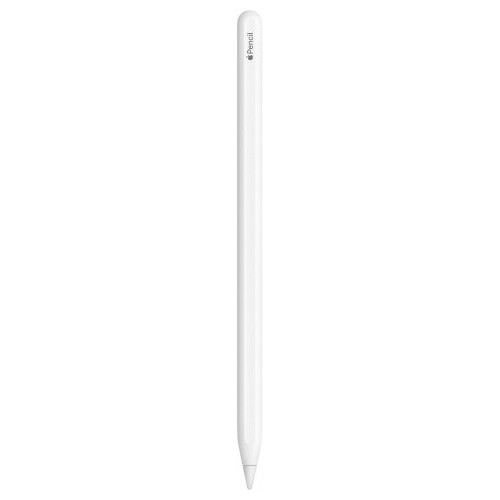 Apple Pencil (2nd Generation) фото 1