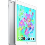 Apple iPad 2018 32GB LTE MR6P2 (серебристый) фото 4