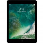 Apple iPad 32GB LTE Space Gray фото 2