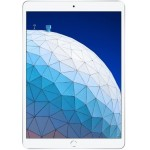 Apple iPad Air 2019 64GB MUUK2 (серебристый) фото 2