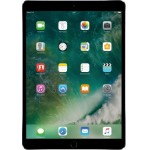 Apple iPad Pro 10.5 256GB LTE Space Gray фото 2