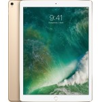 Apple iPad Pro 12.9 256GB Gold фото 1