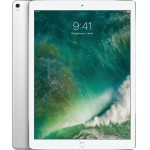 Apple iPad Pro 12.9 256GB LTE Silver фото 1
