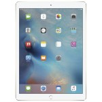 Apple iPad Pro 256GB LTE Gold фото 2