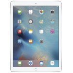 Apple iPad Pro 32GB Silver фото 2