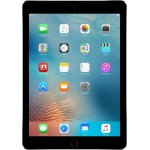 Apple iPad Pro 9.7 256GB LTE Space Gray фото 1