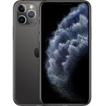 Apple iPhone 11 Pro 512GB Dual SIM (серый космос) фото 1