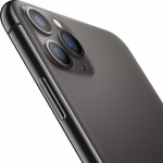 Apple iPhone 11 Pro 512GB (серый космос) фото 2