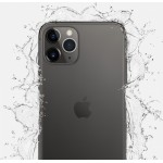 Apple iPhone 11 Pro Max 64GB Dual SIM (серый космос) фото 4