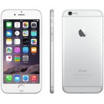 Apple iPhone 6 32GB Silver фото 3