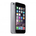 Apple iPhone 6 32GB Space Gray фото 3