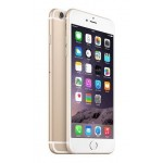 Apple iPhone 6 Plus 16GB Gold фото 5