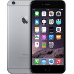 Apple iPhone 6 Plus 16GB Space Gray фото 1