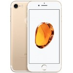 Apple iPhone 7 128GB Gold фото 1