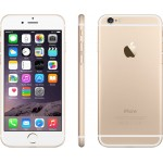 Apple iPhone 7 128GB Gold фото 2