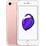 Apple iPhone 7 128GB Rose Gold фото 1