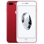 Apple iPhone 7 Plus (PRODUCT)RED™ Special Edition 128GB фото 1