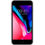 Apple iPhone 8 Plus 256GB (серый космос) фото 1