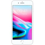 Apple iPhone 8 Plus 64GB (серебристый) фото 1