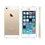 Apple iPhone SE 16GB Gold фото 2