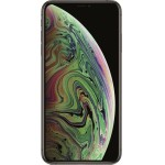 Apple iPhone XS Max 256GB (серый космос) фото 1