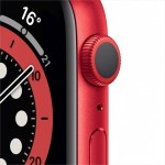 Apple Watch Series 6 44 мм (PRODUCT)RED™ фото 2